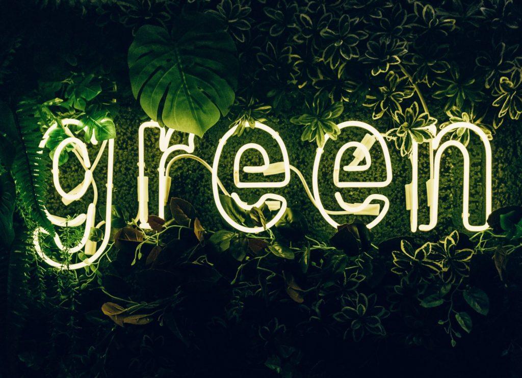 zielone-sciany-green
